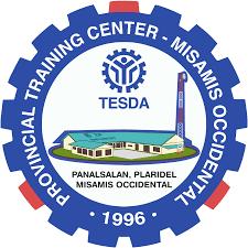 TESDA MISAMIS OCCIDENTAL OFFICE