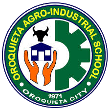 ORO AGRO Industrial School