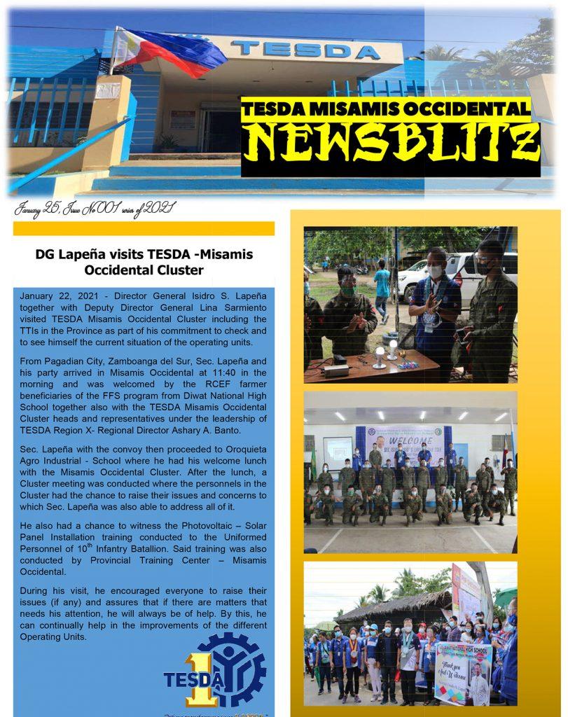 newsblitz 1